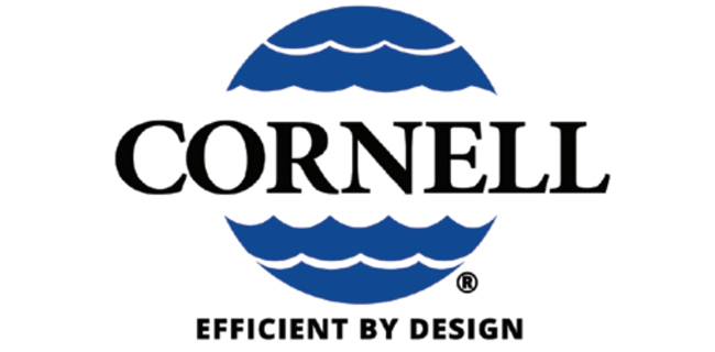 The Townsend Group Sales for - Cornell Pumps and service in MA, CT, NH, VT, ME, NY