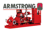 The Townsend Group Inc. - Armstrong Pumps and Services.