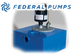 The Townsend Group Inc. - Federal Pumps And Service