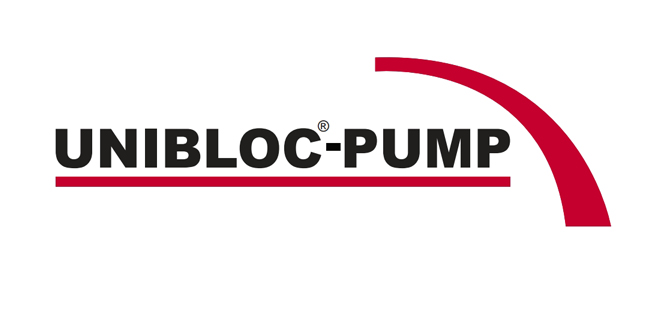 The Townsend Group Sales for  - UNIBLOC Pump MA,CT,NH,ME,VT,NY